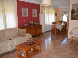 Casa Picon