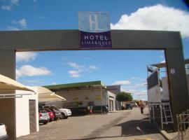 Hotel Limarques