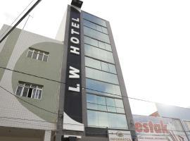 LW Hotel