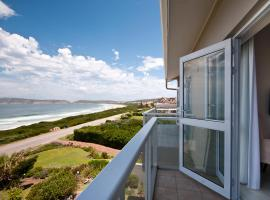 The Robberg Beach Lodge - Lion Roars Hotels & Lodges