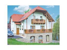 Holiday home Kralovice