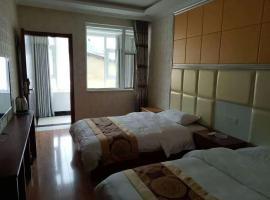 郎木寺佳乐宾馆
