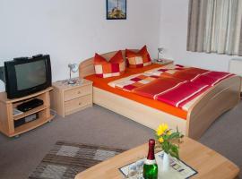 Doppelzimmer-fuer-2-Personen-auf-Ruegen-Z6