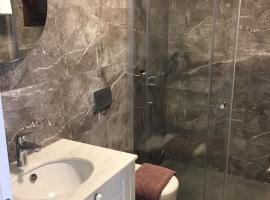 达特恰多丽丝酒店