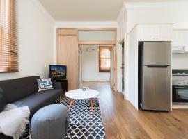 装饰艺术宝石-DH538新公寓