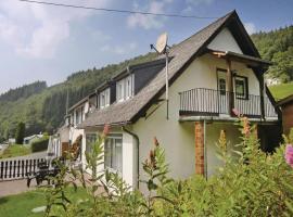 Apartment Preischeid IV