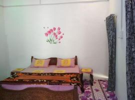 Holiday Home Stay
