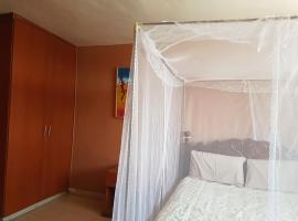 Sirlo Hotel, Maiyuni