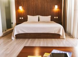 杜拉克酒店