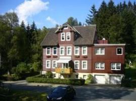 Harzhaus-am-Brunnen-Wohnung-4