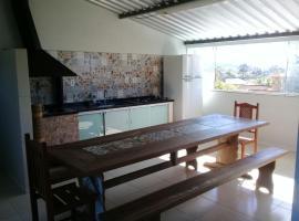 Casa do kiko
