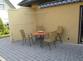 Ferienhaus Untergoehren SEE 8941