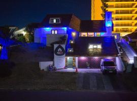 Soul Hostel Punta del Este