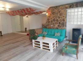 科利亚多·比利亚尔瓦(ES)附近可订酒店推荐| Booking.com