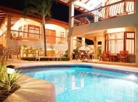 Villas Welcome to Heaven