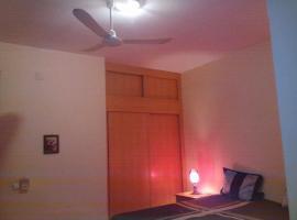Apartament T2 e T1-Mobilad
