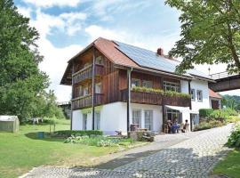 Katzbacher-Muehle