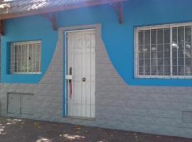 La Casa de Kleo