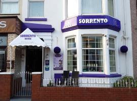 索伦托之家旅馆