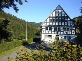Haus-Hoehenflug-Wohnung-Zur-Hunau