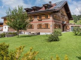 Pepi's Landhaus