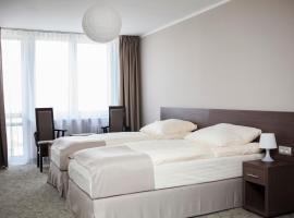 维涅瓦酒店