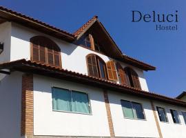 Hostel Deluci