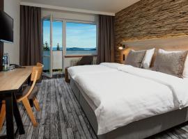 奥拉地平线度假酒店