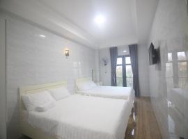 蜜拉瓦酒店, Tuy Hoa