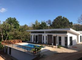 Casa Lapa 1