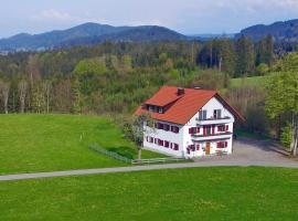 Altensberger Hof