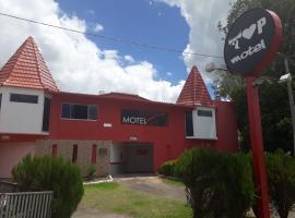 Top Motel