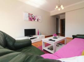 Apartamento Orquidea