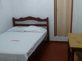Aracati Hotel