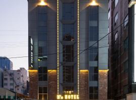 广安25号酒店