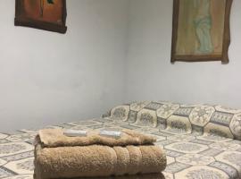 Petite Suite @ Rohrmoser