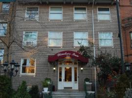 Windsor Inn