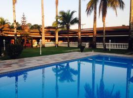 Casa 8 quartos Jardim Acapulco