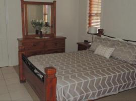 Avon View Stays Accommodation., Gloucester