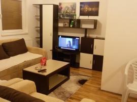 Apartment Master