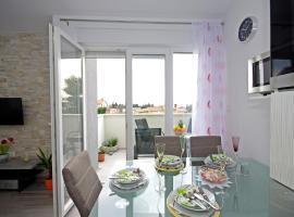 Studio Apartment Ivana