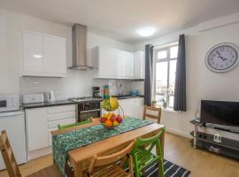 Putney Two Bedroom Apartments