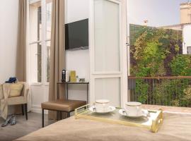 碧提宫高科技酒店&度假村 , 马略卡岛帕尔马