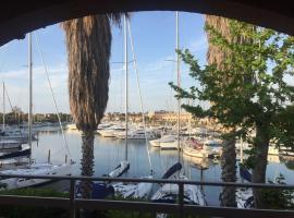 Portorosa Live Yachting Club