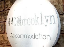 440@Brooklyn
