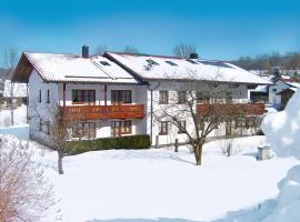 Ferienhof Kronner 211W