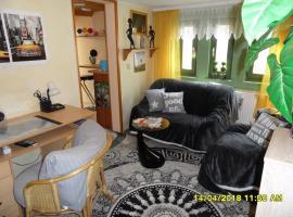 Apartment Durant
