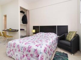 安娜劳拉一室公寓