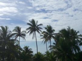 Village Aguas do Atlantico