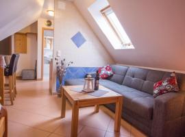 Haus-Celina-1-Zimmer-Appartement